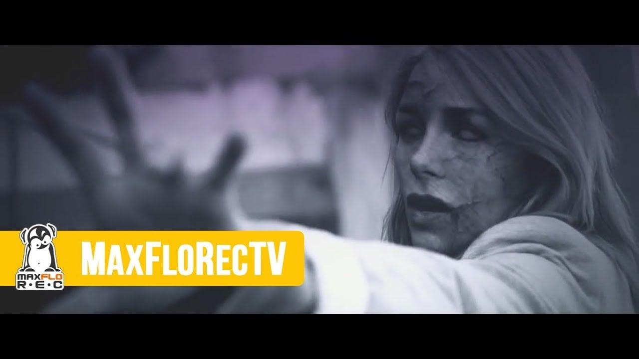 Photo of Pokahontaz – Róża wiatrów (official video) prod. DiNO | REKONTAKT