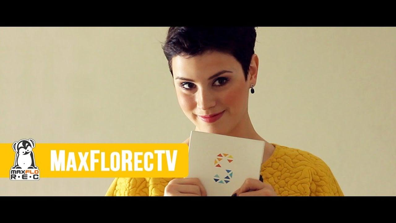 Photo of Skorup – Wiosną suki pachną najładniej (official video) prod. Jaz