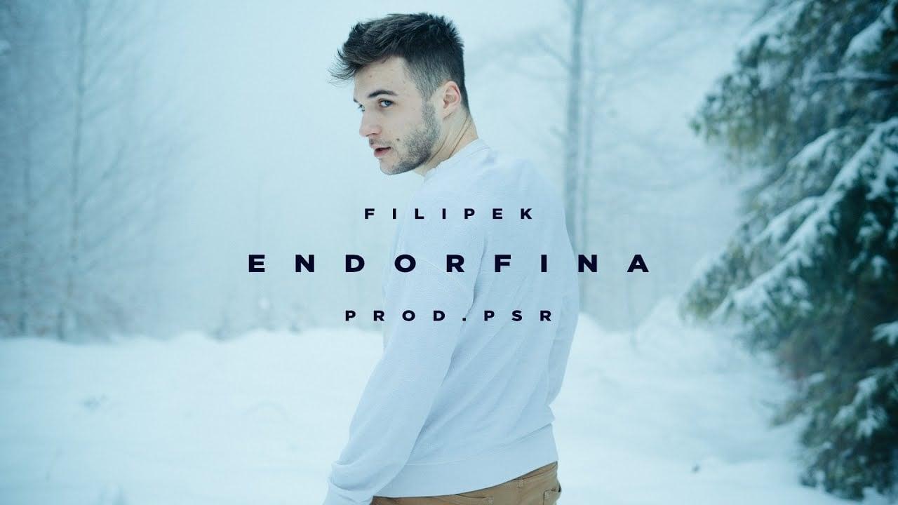 Photo of Filipek – Endorfina (prod. PSR)