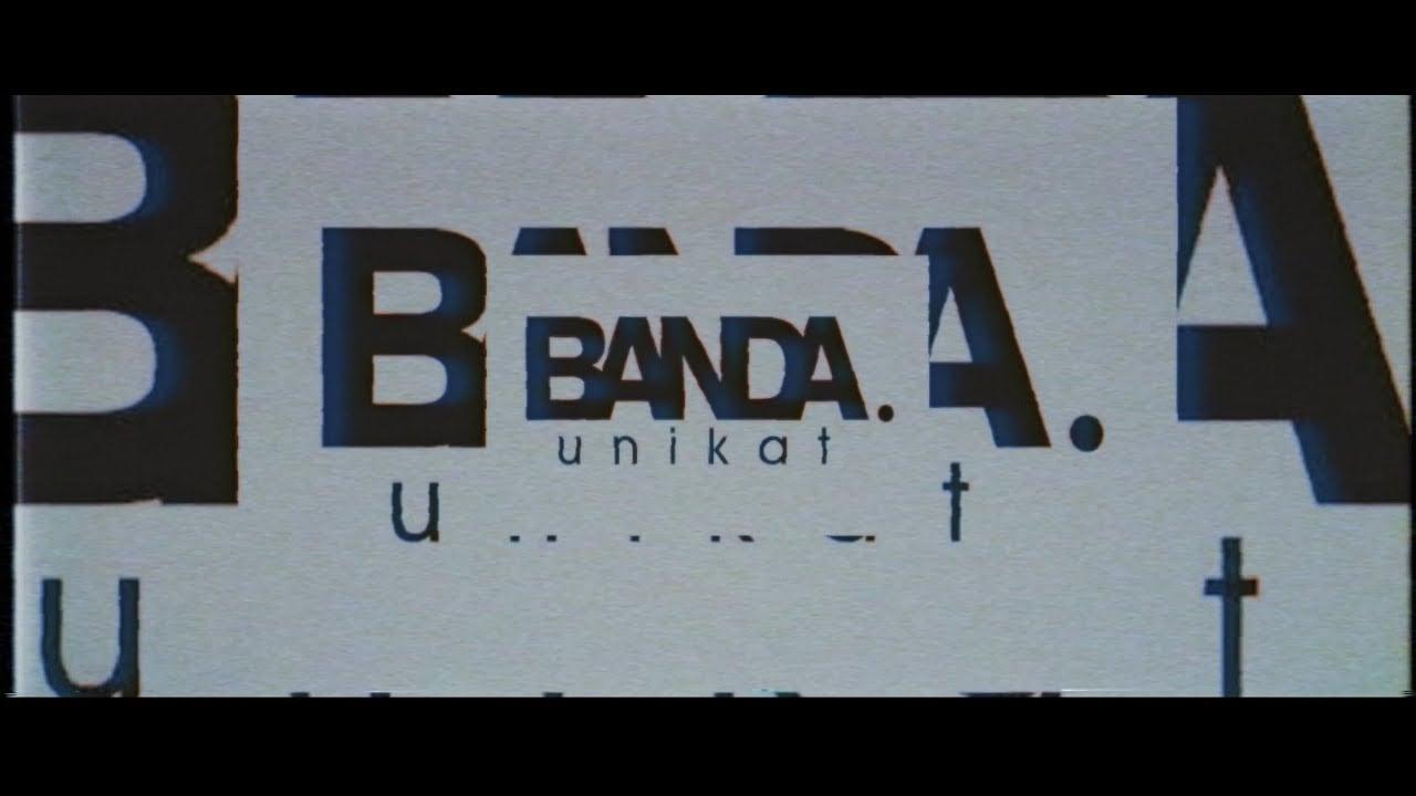 Photo of Banda Unikat (Tytuz, TPS, Kubi, Seraf, Ejkej, DoBo, Kotzi) –  Punkt widzenia (Jestem tam)