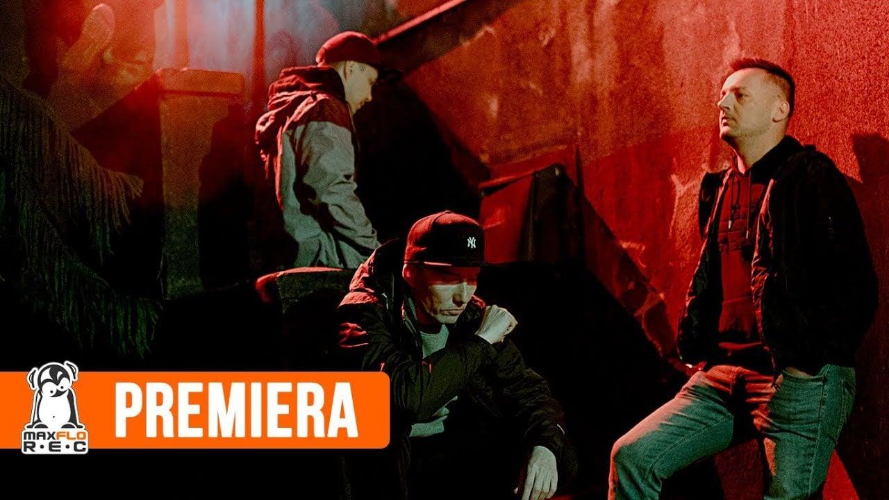 Photo of Pokahontaz ft. Vito, Minix, T. Bies – Diler liter   prod. Magiera   RENESANS