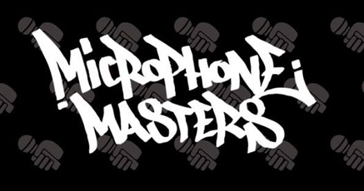 Photo of Microphone Masters XII • Freestyle Battle