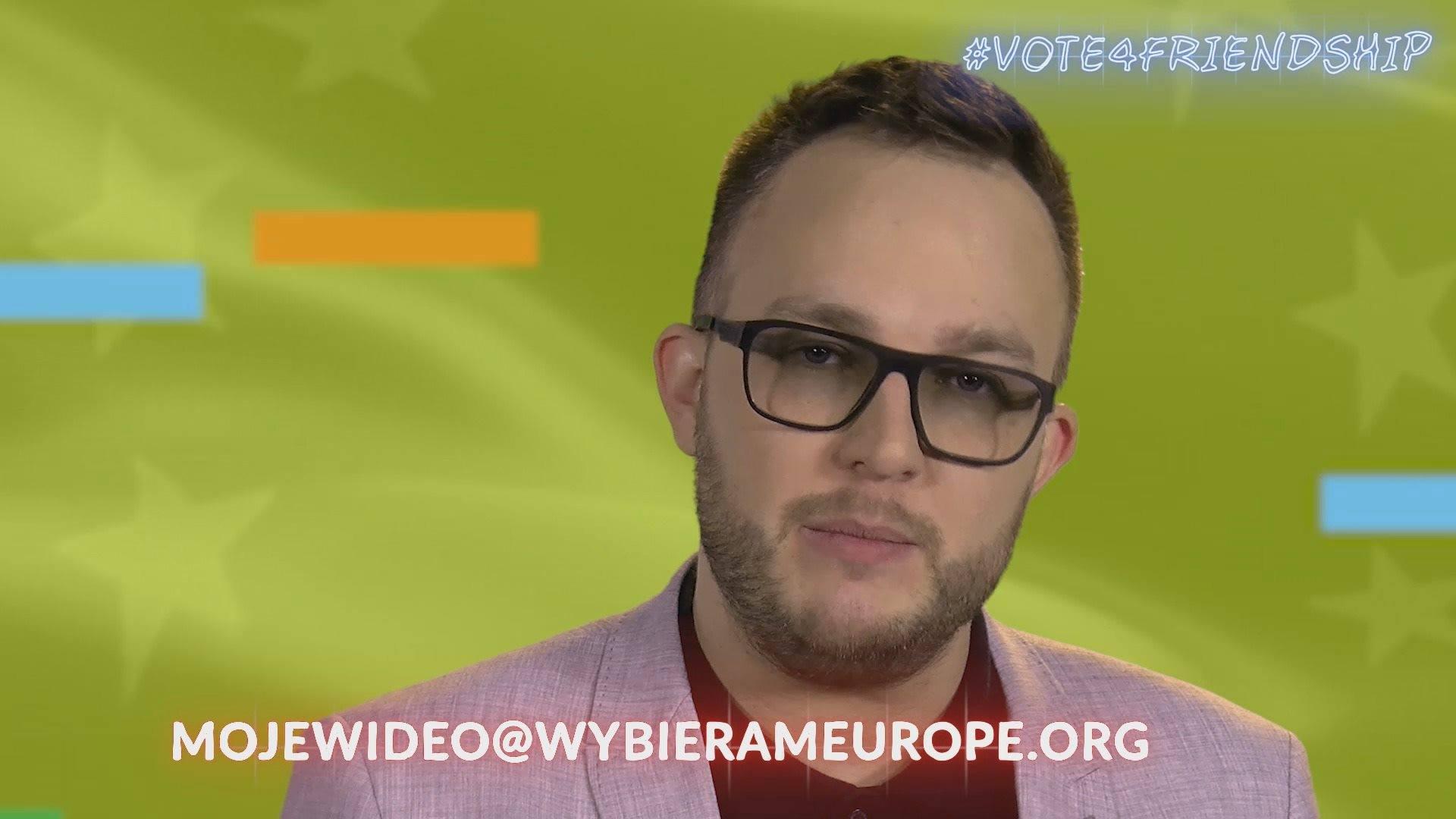 Photo of Obejrzyj Wybory Europejskie