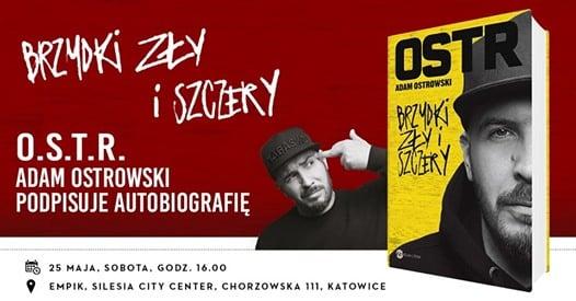 Photo of Katowice, jesteście tutaj?! Z kim widzę …