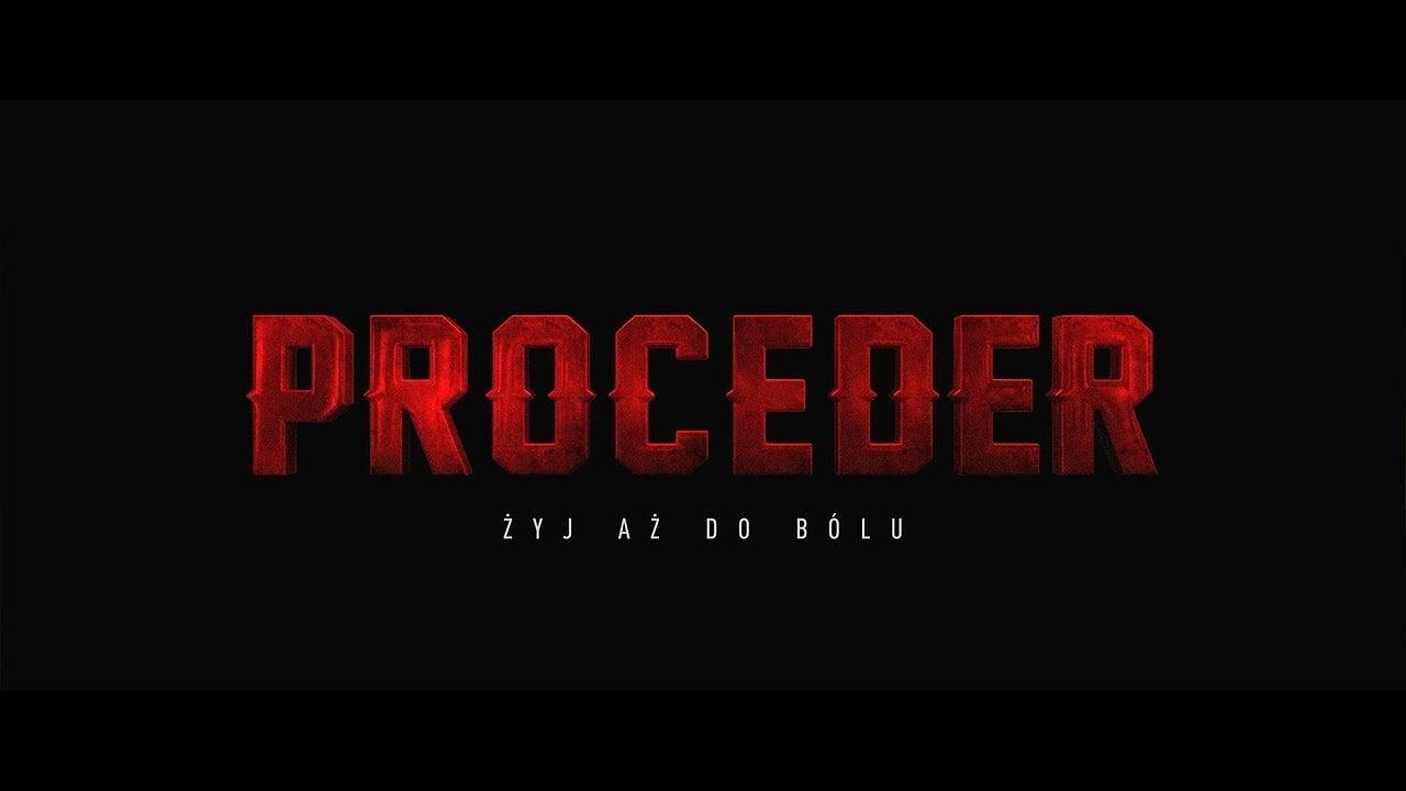 """Photo of """"Proceder"""" – oficjalny zwiastun"""