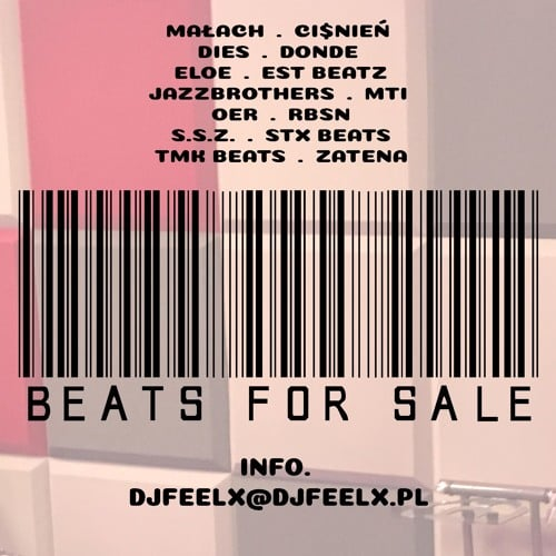 Photo of BEATS FOR SALE