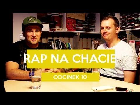Photo of Rap Na Chacie #10