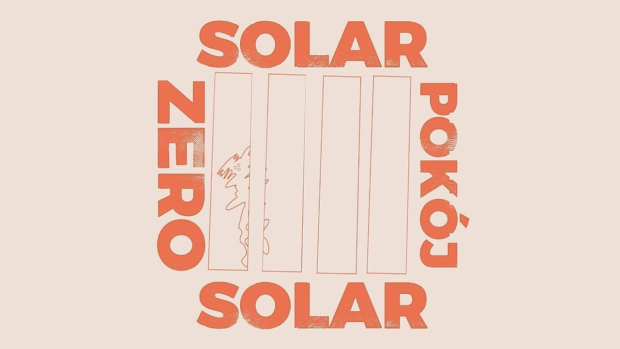 Photo of Solar – Kosmiczny Pył (prod. Sokos)