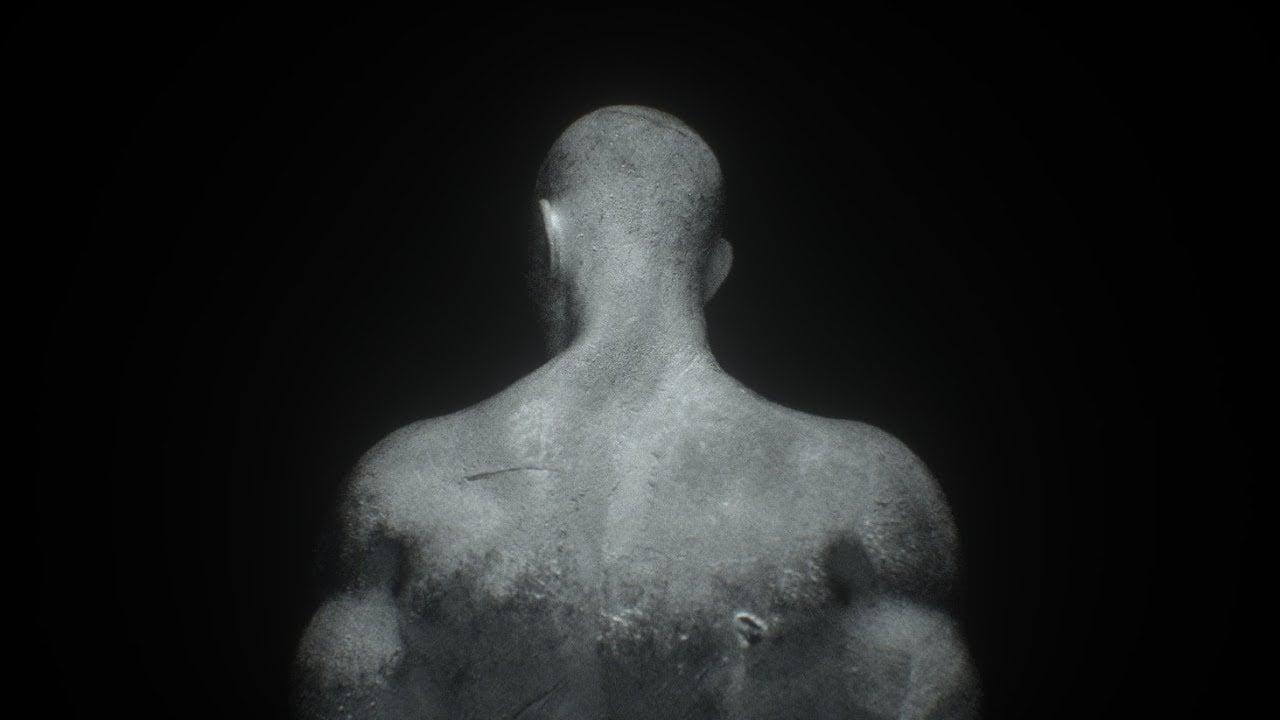 Photo of White 2115 – DMC (prod. Faded Dollars)
