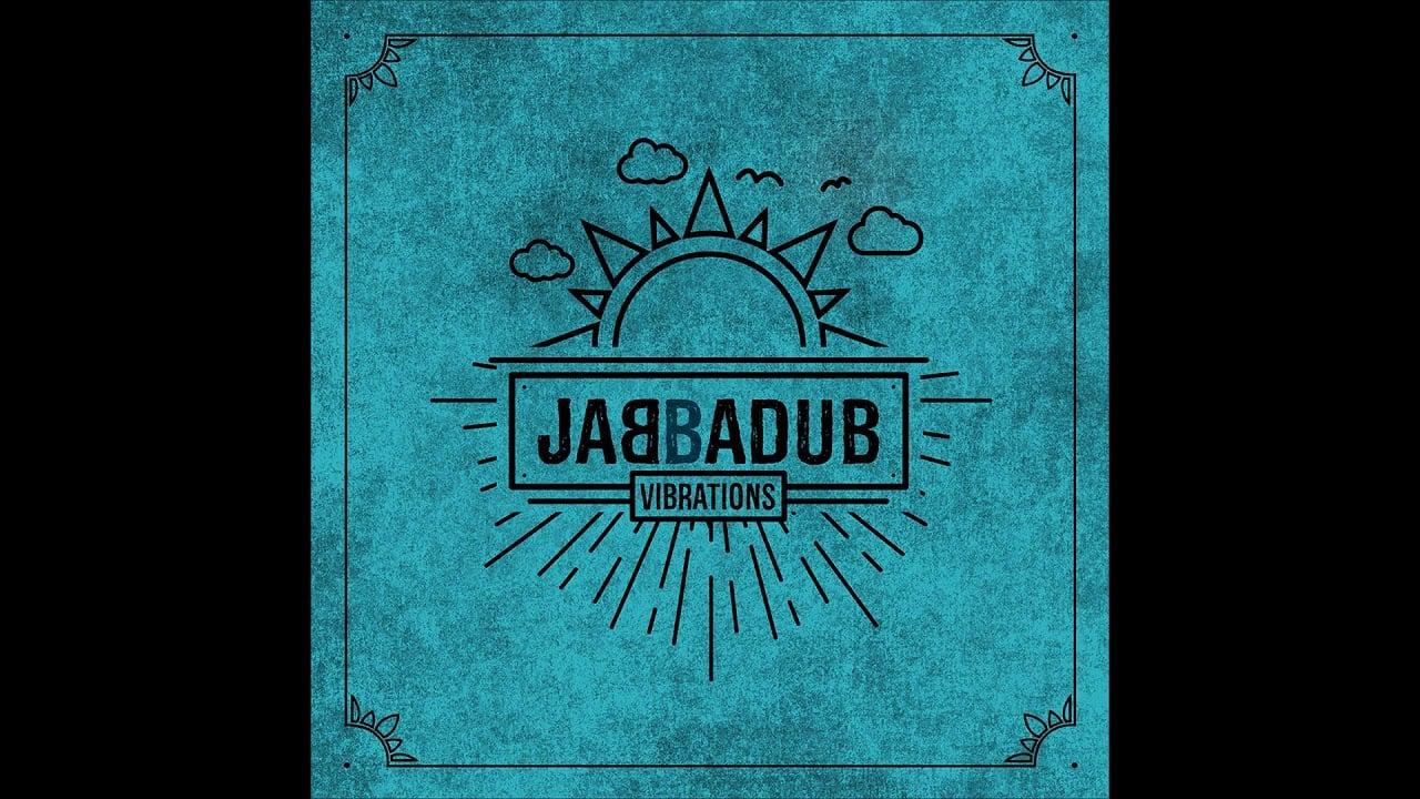 Photo of Jabbadub – Heart Attack feat. Mic Liper