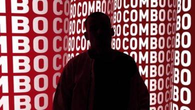 Photo of Hades – COMBO