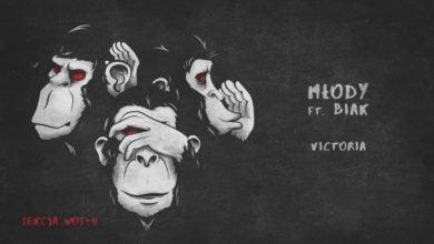 Photo of Młody ft. Biak – Victoria | LEKCJA WOS-U