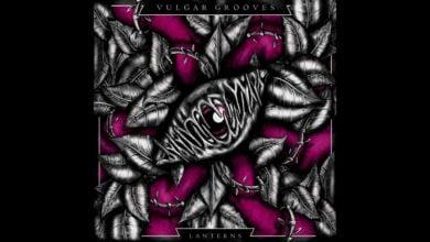 Photo of Vulgar Grooves – Cocane