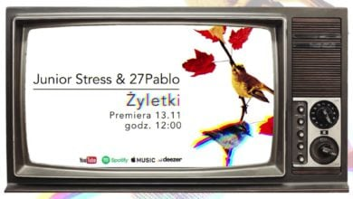 Photo of Obejrzyj JUREK DRE$ + 27PABLO + GRZ VIDEOS = NOWY AGRO TR4P