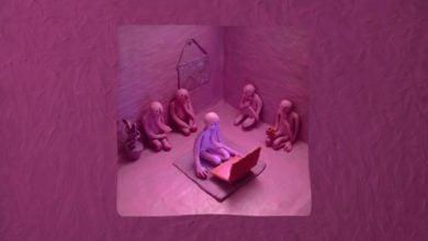 Photo of Lordofon – Harakiri – Plastelina EP