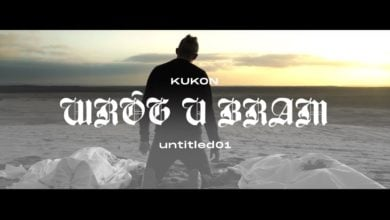 Photo of Kukon – Wróg u bram (prod. Michał Graczyk) [QQ Untitled01]