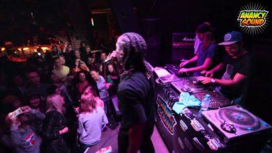 Photo of Deadly Hunta – Full Concert @ Zoccolo Club 2.0 [Live SPB] by Hempton | Video Production Studio