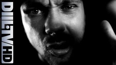 Photo of Hemp Gru – Strzał (prod. Szczur) (Official Video) [DIIL.TV]