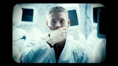 Photo of Sebastian Fabijański – Jason Bourne – prod. LOAA