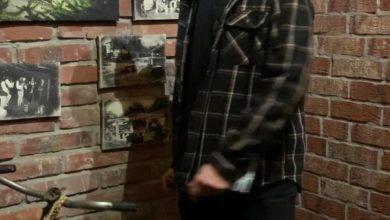 Photo of Obejrzyj Grubson i Staszek zapraszają na premierę nowego albumu NeoKlez❗️💥