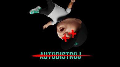 Photo of Autodistroj