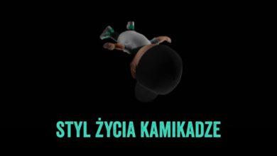 Photo of Styl życia kamikadze