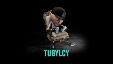 Photo of Tubylcy