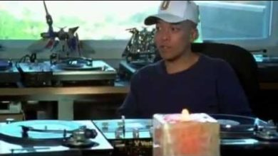 Photo of Scratch (HipHop DJ Documentary)