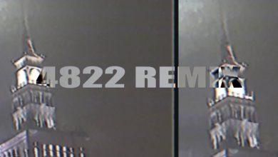 Photo of Plus – 4822 REMIX feat. TWM (Czerwin x Łapa)