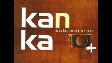 Photo of Kanka feat Biga – Make it this Time