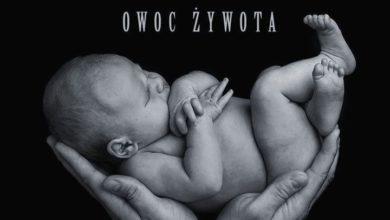 Photo of Dino WZG – Wartości feat. Dj Gondek (prod. 3LACKONDABEAT)