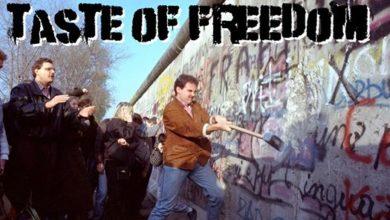 Photo of Hypnotix Elements – Taste of freedom vol. 1 (Marley opening)