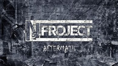 Photo of Neuronight Project – Aftermath