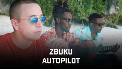 Photo of Zbuku – Autopilot