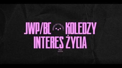 Photo of JWP/BC – Interes Życia (prod. Szczur)