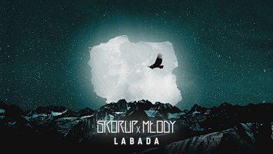 Photo of Skorup x Młody – Labada   NATURALNY SATELITA