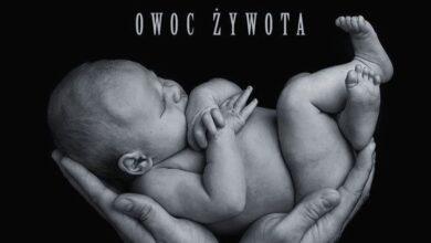 Photo of DAWONETI[D&G] – Słowa prod. MALU Official