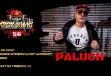 Photo of Paluch w Legnica/Kunice – SPOX NIGHT 56
