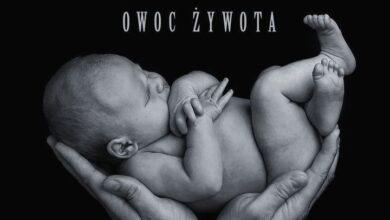 Photo of Dedis ft. Nizioł, TPS, Vin Vinci – Przyjaciele