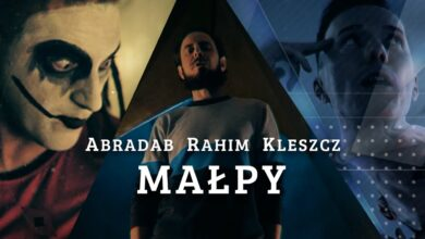 Photo of Abradab Rahim Kleszcz – Małpy   prod. ViktorV   ARKanoid