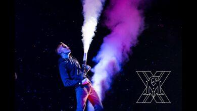 Photo of XXGM – XX Lecie Kaliego & X Lecie Ganja Mafia (DVD Trailer)