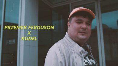 Photo of Przemek Ferguson – Honor (Trailer Klipu)