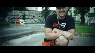 Photo of Familia Zawsze Razem ft. Dobry Sort Gramy – Ludzkie Zoo (prod. Berox) – YouTube