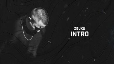 Photo of ZBUKU – Intro