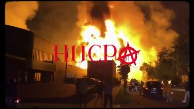 Photo of HUCPA