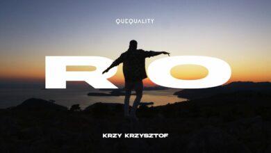 Photo of Krzy Krzysztof – RIO (prod. UNiK BEATZ)