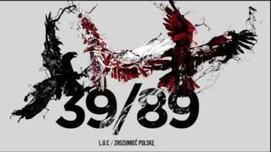 Photo of L.U.C. – Zrozumieć Polskę 14 – Wizerunek Firmy PRL