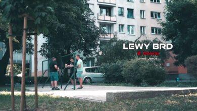 Photo of Lewy BRD – Dawaj // prod. Jarus.
