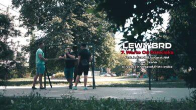 Photo of Lewy BRD – Warto od dzieciaka ft. Lefczuk SA, Karat NM // prod. Czaha