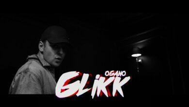 Photo of Ogano – GLIKK
